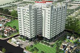vo-dinh-apartment_1427963405.jpg